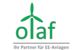 olaf GmbH