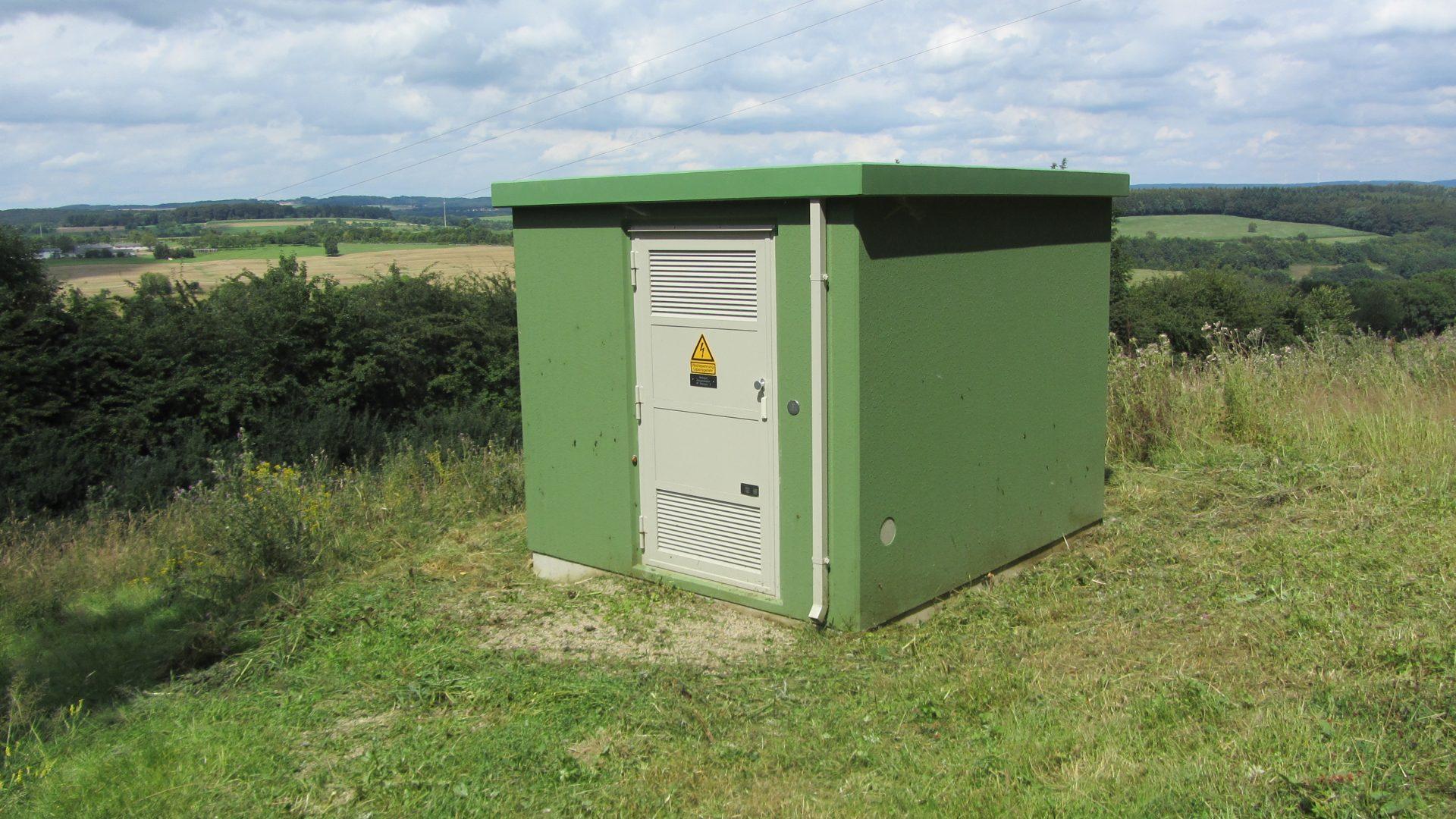olaf GmbH-Windparkbetreuung-Windparkpflege-Referenz-2